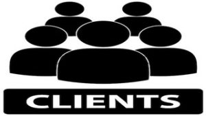 icone-clients